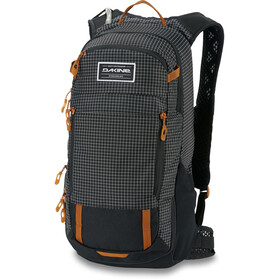 Dakine Syncline 16L Backpack Men rincon